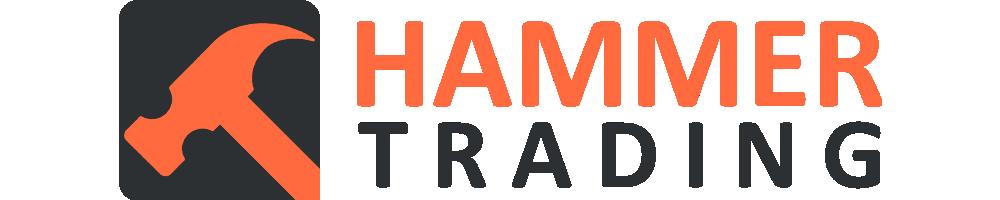 Hammer Trading